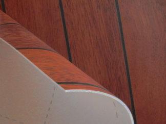 FLEX-Line Rückseite