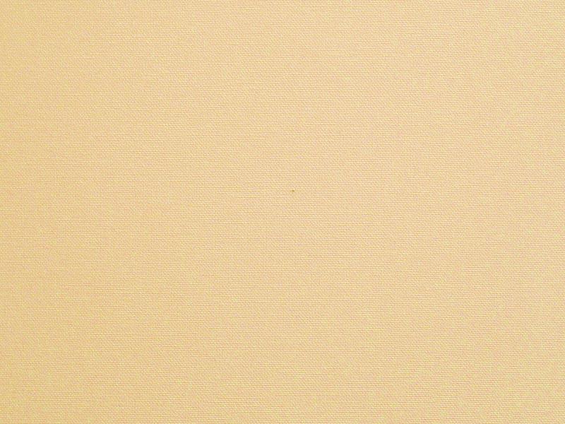 3602 elfenbein, ca. 140 cm breit