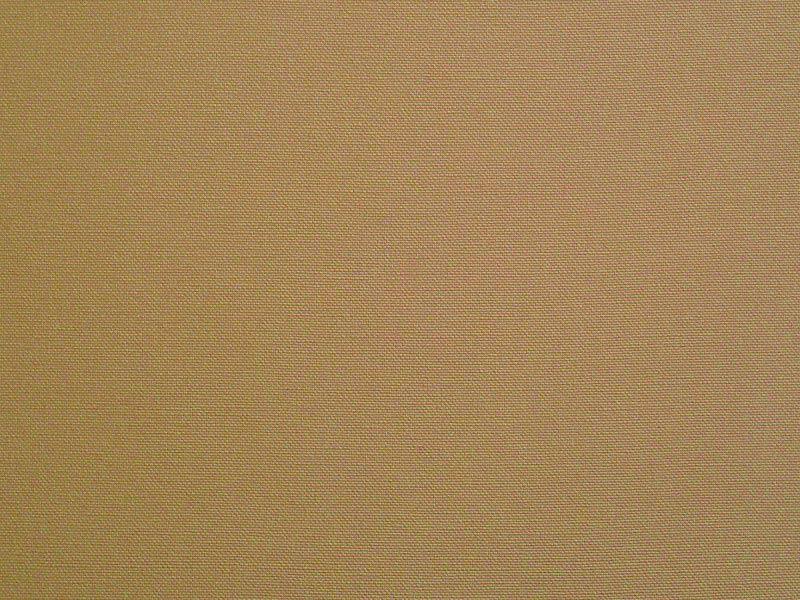 3603 beige, ca. 140 cm cm breit
