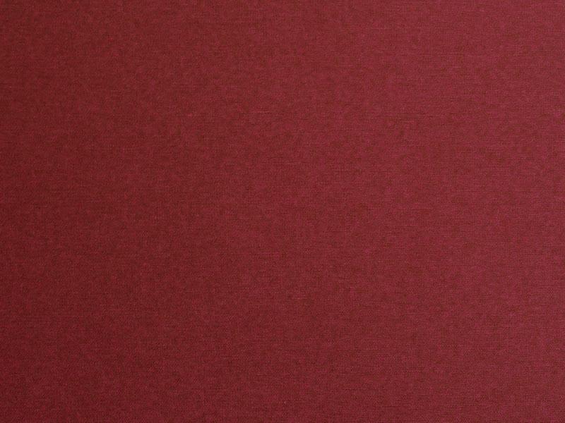 3604 weinrot, ca. 140 cm cm breit