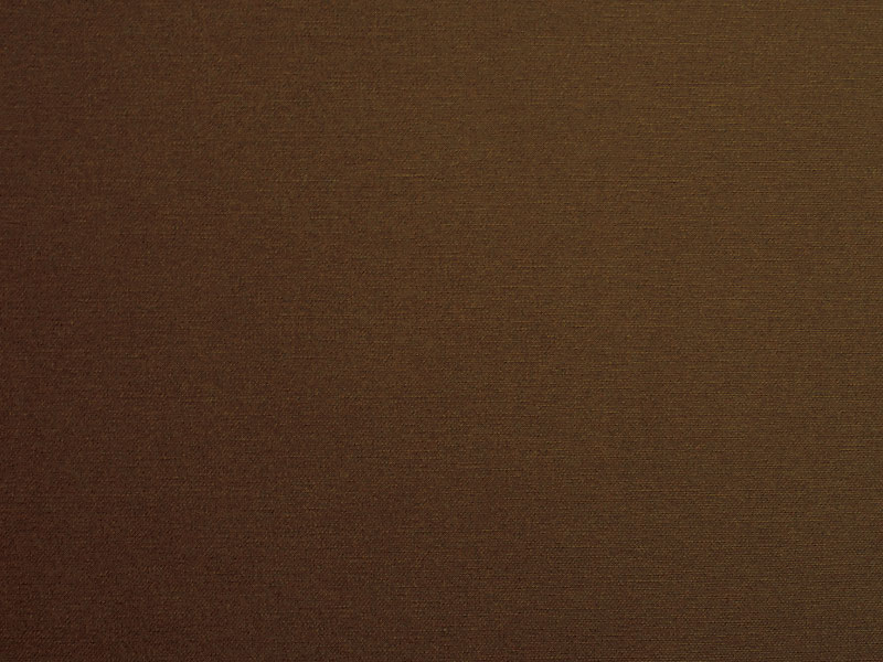 3605 goldbraun, ca. 140 cm cm breit
