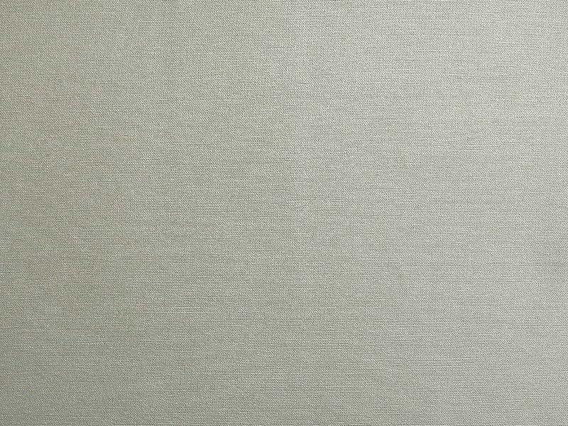 3606 silber, ca. 140 cm cm breit