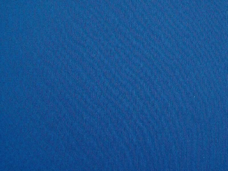 3607 blau, ca. 140 cm cm breit