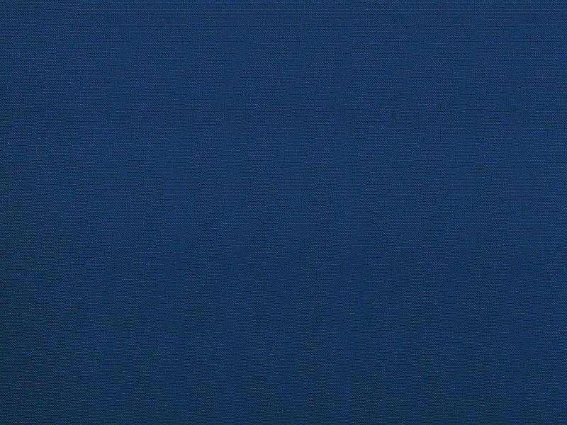3608 marine, ca. 140 cm cm breit
