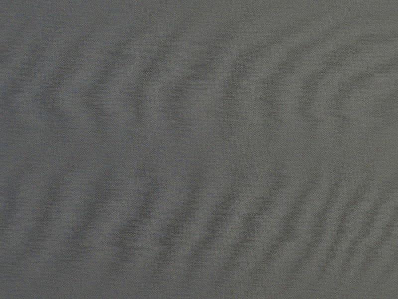 3609 anthrazit, ca. 140 cm cm breit