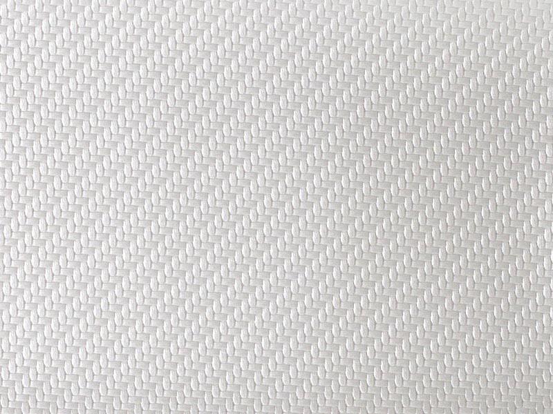 3630 carbon creme, ca. 140 cm cm breit