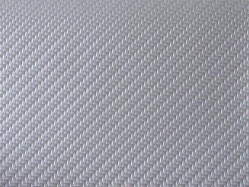 3631 carbon silber, ca. 140 cm cm breit