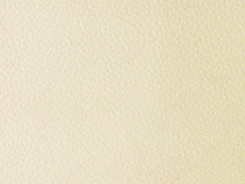 5220 creme, 140 cm breit