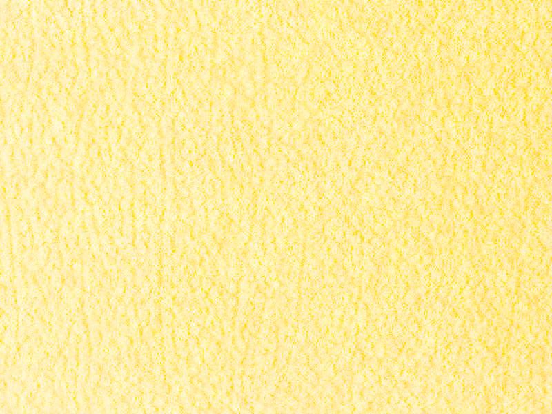 5221 vanille, 140 cm breit