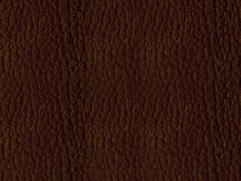 5233 mocca, 140 cm breit