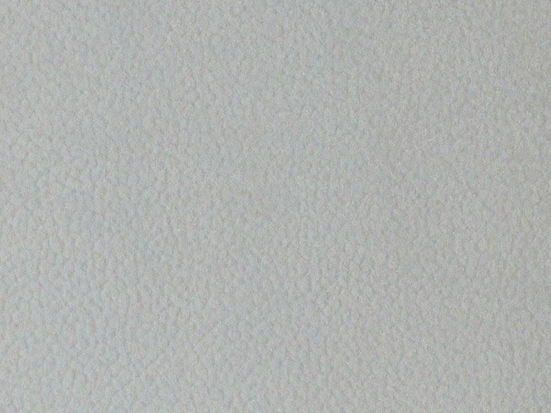 5224 silber, 140 cm breit