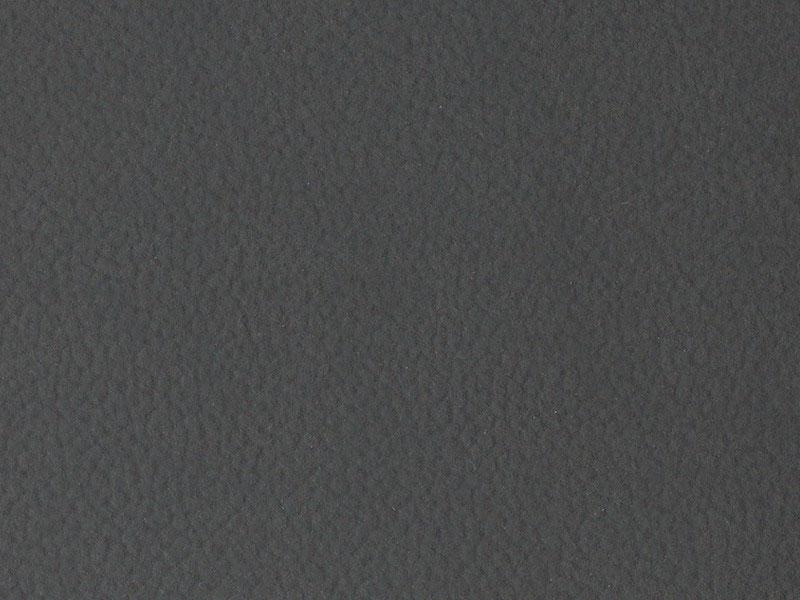 5225 schiefer, 140 cm breit