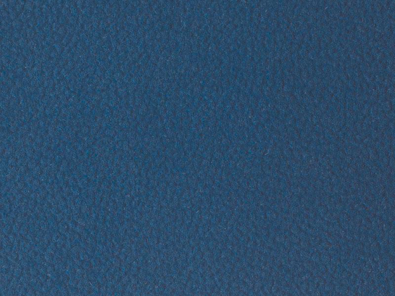 5226 blau, 140 cm breit
