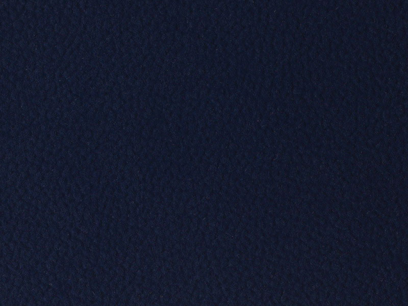 5227 marine, 140 cm breit