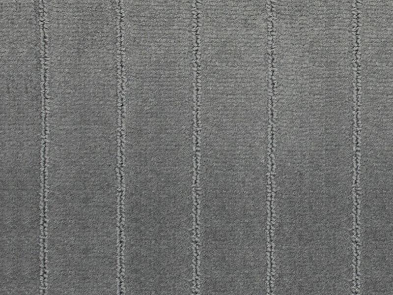 4130 Grau