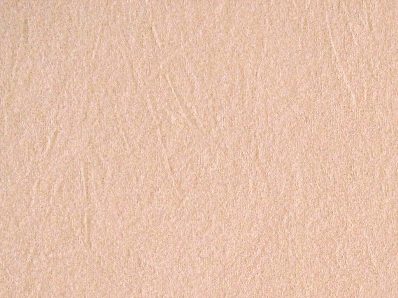 7103 sand, 158 cm breit
