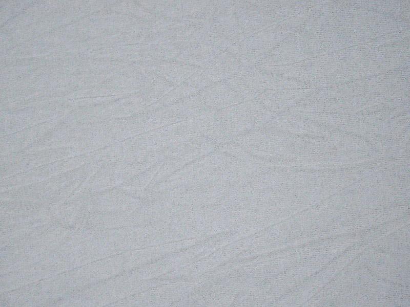7107 hellgrau, 140 cm breit