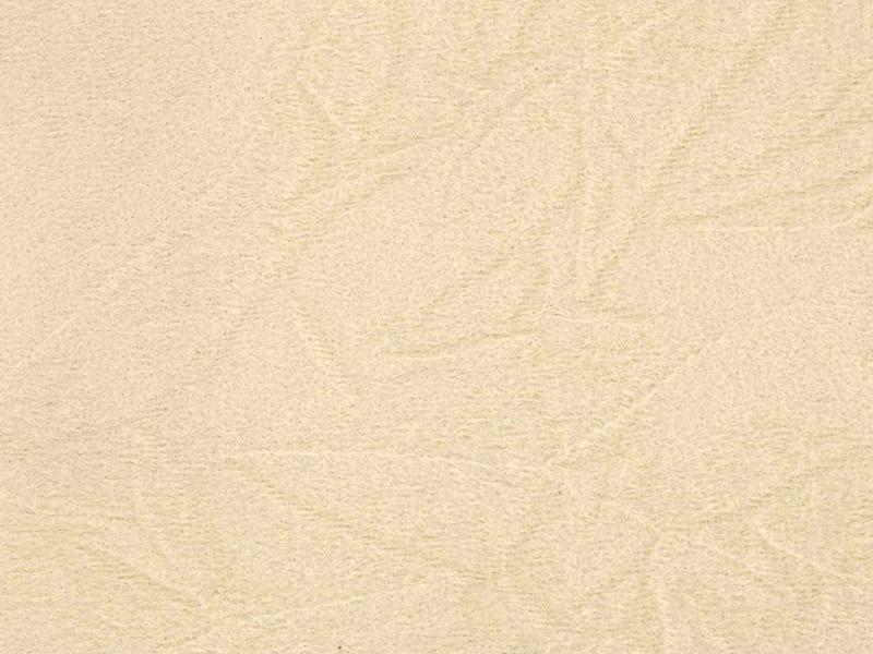 7108 elfenbein, 140 cm breit