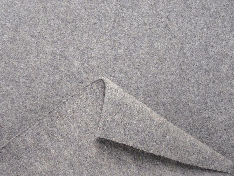 7606 silver, 200 cm breit