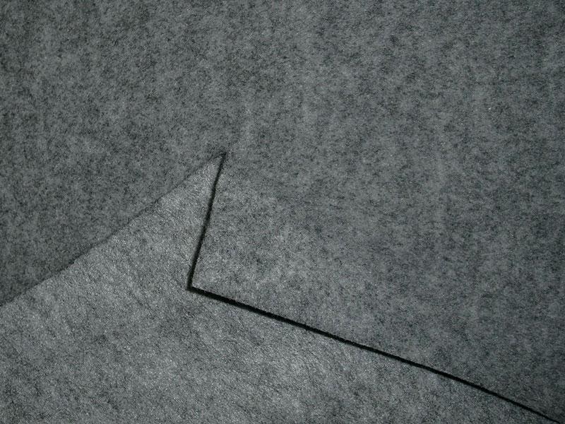 7608 grey, 200 cm breit