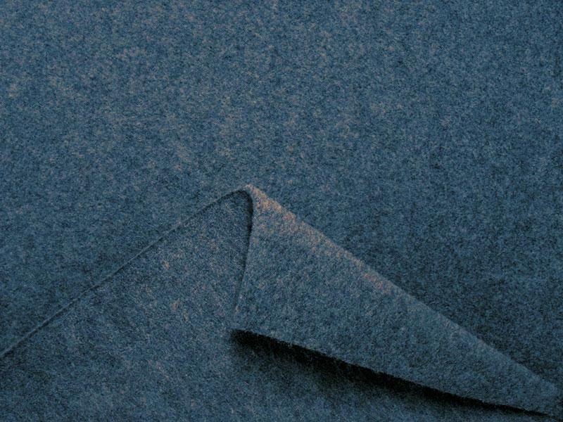 7611 blue, 200 cm breit
