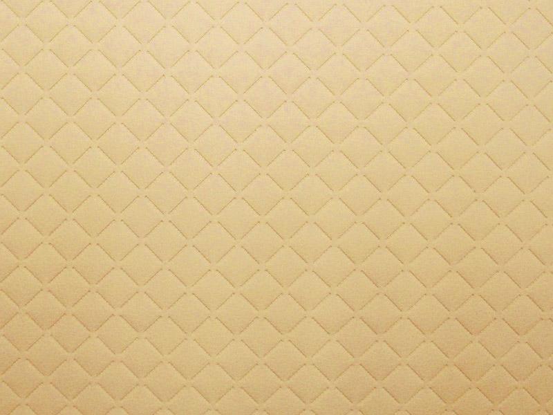 7852 vanille, 140 cm breit