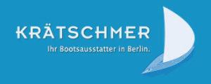 Partnerlink Partner: Bootsbauhölzer Partner: Bootsbauhölzer kraetschmer logo 300x120
