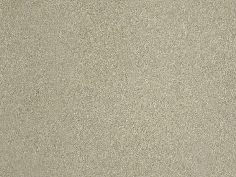 0364 seidengrau, 140 cm breit