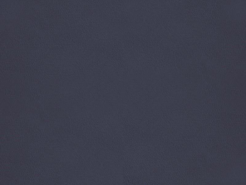 0367 kobaltblau, 140 cm breit
