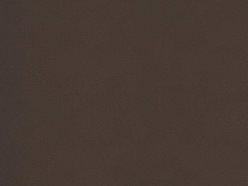 0368 terrabraun, 140 cm breit