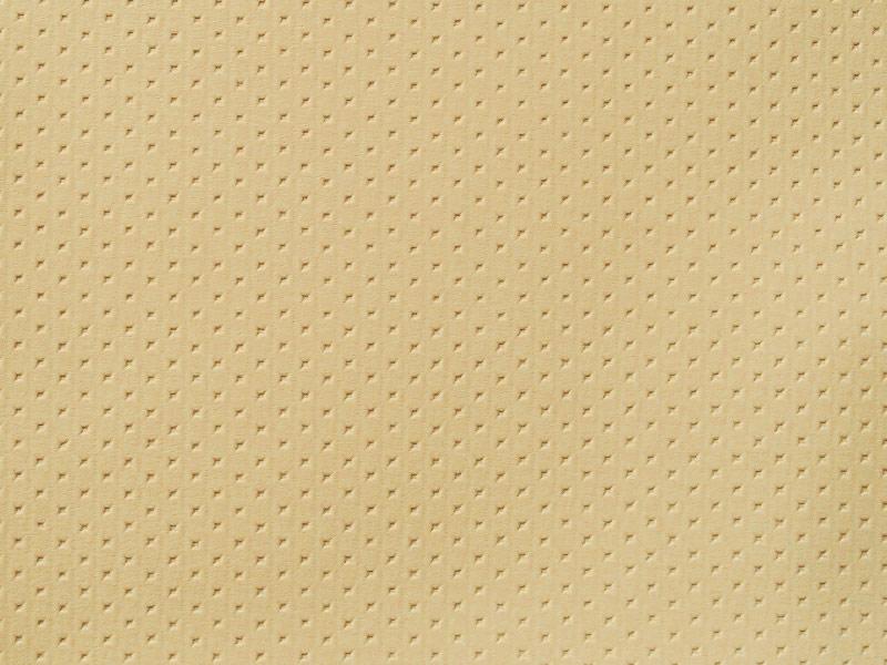 0370 P elfenbein / geprägt, 140 cm breit