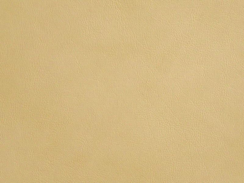 0372 elfenbein, 140 cm breit
