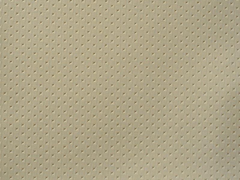 0376 P seidengrau / geprägt, 140 cm breit