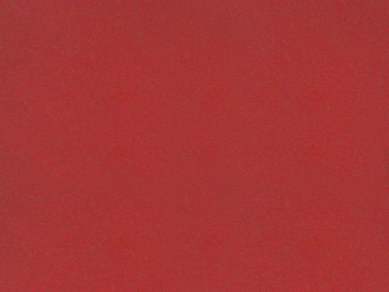 0377 karminrot, 140 cm breit