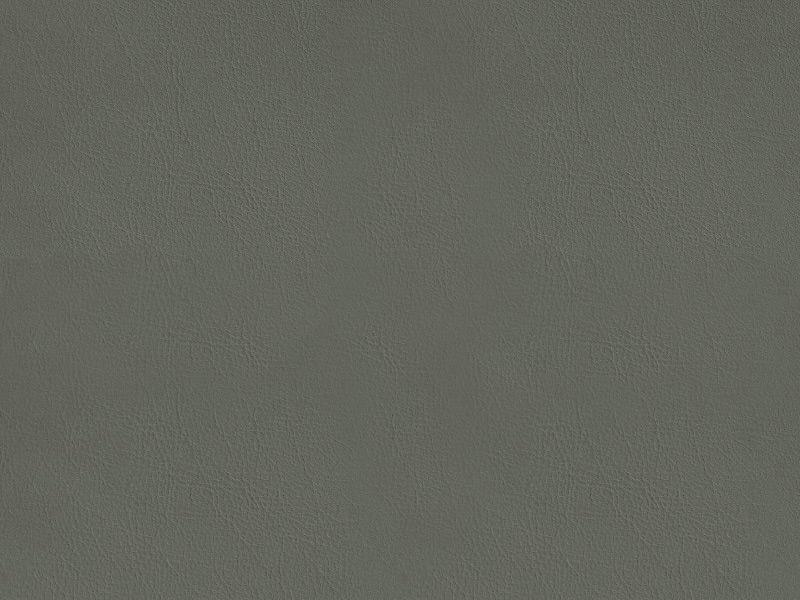 0379 basaltgrau, 140 cm breit