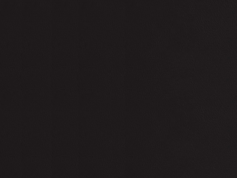 0380 schwarz, 140 cm breit