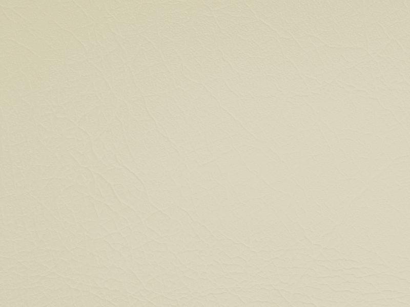7501 hellelfenbein, 140 cm breit
