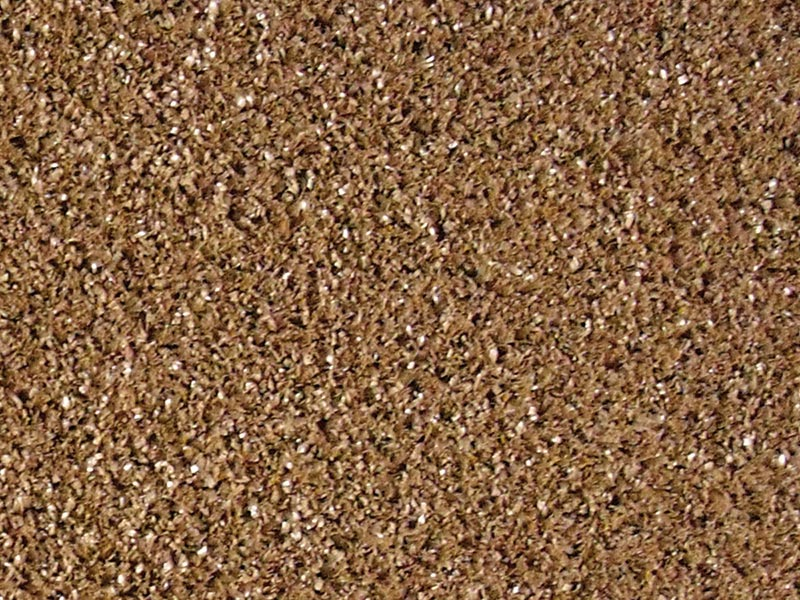 POLIGRAS beige, Ambiente A11022 / Deluxe D11032 [object object] POLIGRAS poligras beige
