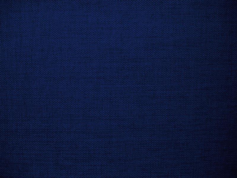 6782 blau, 140 cm breit
