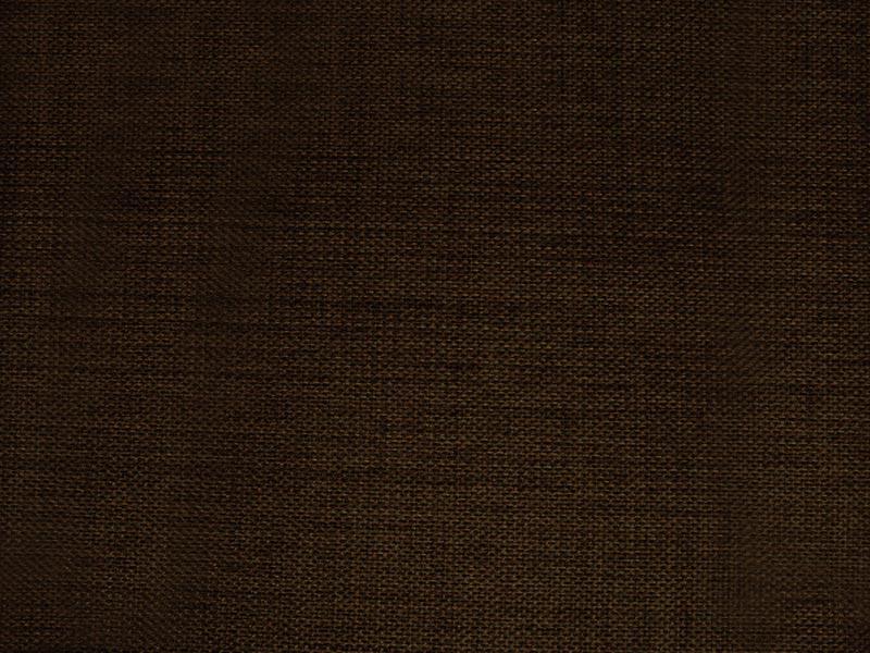 6784 mocca, 140 cm breit
