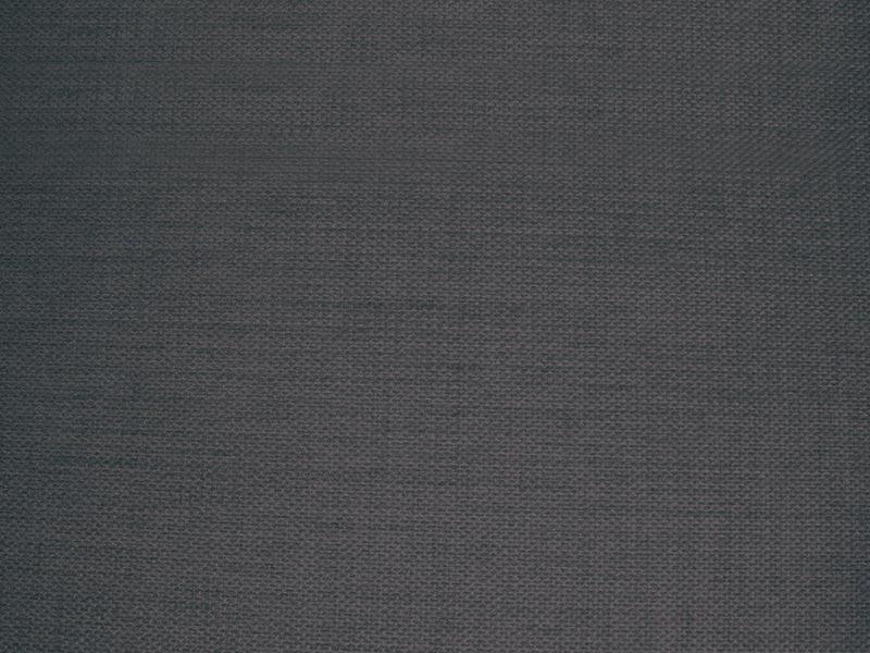 6785 anthrazit, 140 cm breit