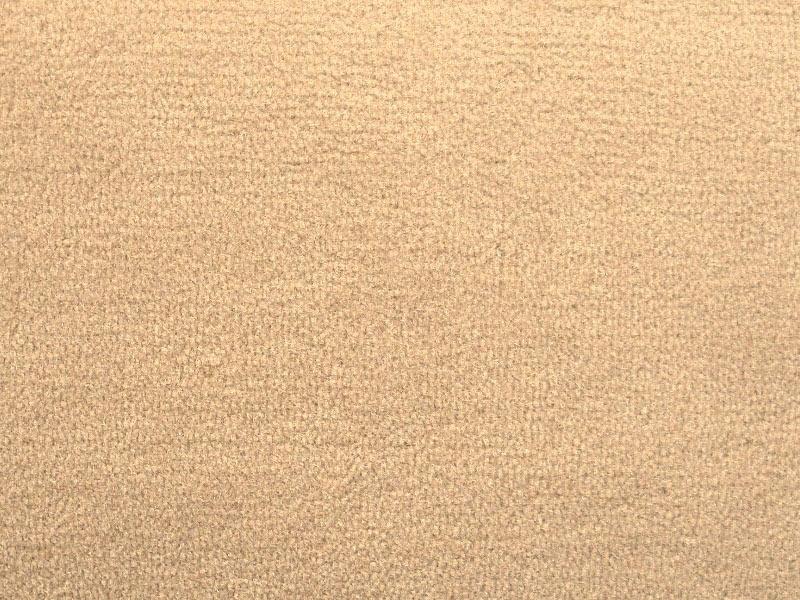 3302 sand