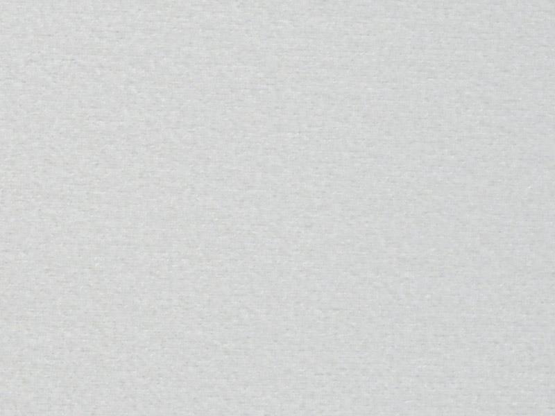 7001 weiß, 140 cm breit