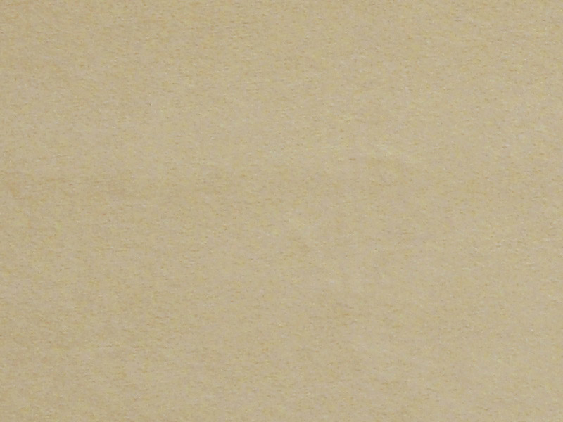 7002 kiesel, 140 cm breit