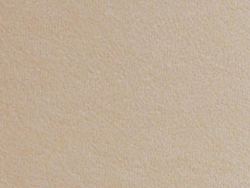 7003 sand, 140 cm breit