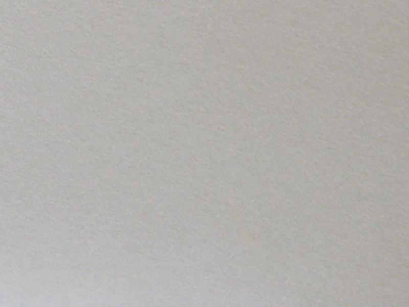 7004 silber, 140 cm breit