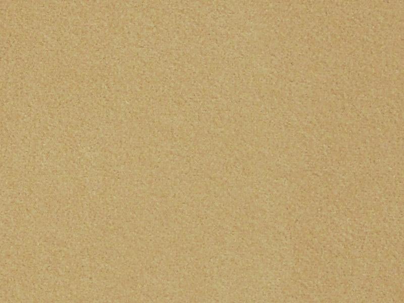 7005 gold, 140 cm breit