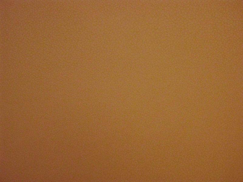 3811 kiesel, 140 cm breit
