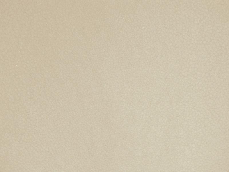 3816 silber, 140 cm breit