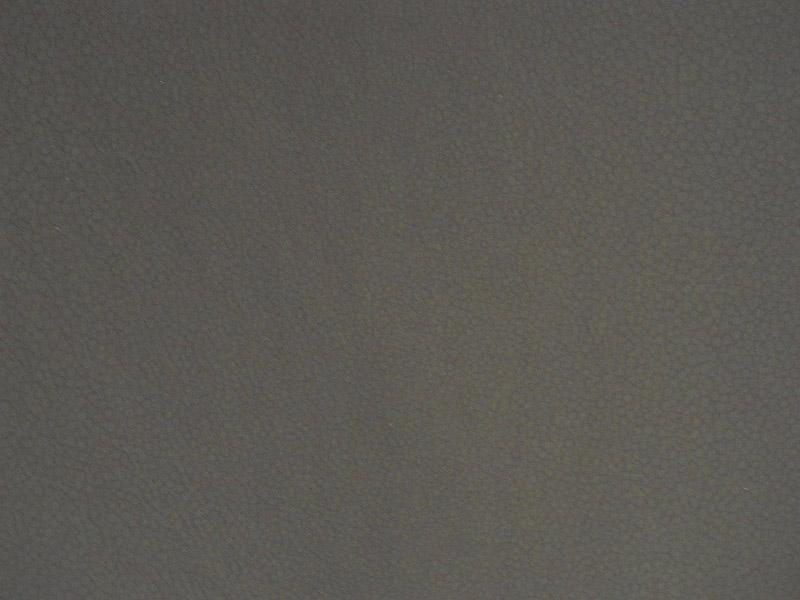 3817 schiefer, 140 cm breit